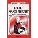 LEGILE MAMEI MURPHY de BRUCE LANSKY