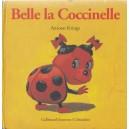 BELLE LA COCCINELLE de ANTOON KRINGS