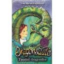 DRAGONSDALE. TINUTUL DRAGONILOR de SALAMANDA DRAKE