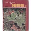PRINCIPLES OF SCIENCE. BOOK TWO de CHARLES H. HEIMLER