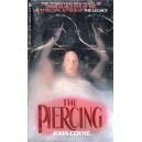 THE PIERCING de JOHN COYNE