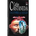 CALATORIE LA IXTLAN de CARLOS CASTANEDA