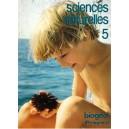 SCIENCES NATURELLES 5