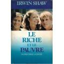 LE RICHE ET LE PAUVRE de IRWIN SHAW