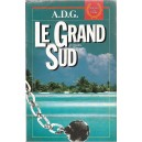 LE GRAND SUD de A.D.G.
