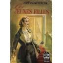 LES JEUNES FILLES de H. DE MONTHERLANT