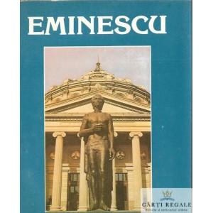 EMINESCU. UN VEAC DE NEMURIRE 2 VOLUME