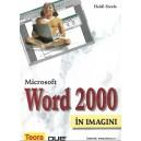WORD 2000 IN IMAGINI de HEIDI STEELE