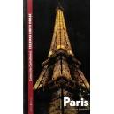 PARIS. GHIDUL ORASULUI COLECTIA COTIDIANUL de MILENA POZZOLI