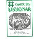 OBIECTIV LEGIONAR NR. 9/2004