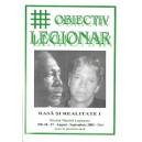 OBIECTIV LEGIONAR NR. 26-27/2005