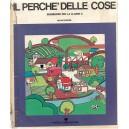 IL PERCHE DELLE COSE. SUSSIDIARIO PER LA CLASSE 3 de A. MARTINELLI