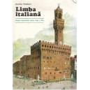 LIMBA ITALIANA. MANUAL EXPERIMENTAL PT CLASA A VII A de GUERINA CLONDESCU