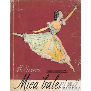 MICA BALERINA de M. SIZOVA