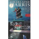 CLUBUL MORTILOR de CHARLAINE HARRIS