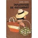 IMPLETITURI DE ARTIZANAT de GAVRIL MAGDA