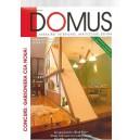 DOMUS NR. 2 DIN FEBRUARIE 2002
