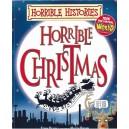 HORRIBLE CHRISTMAS de TERRY DEARY