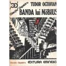 BANDA LUI MOBIUS de TUDOR OCTAVIAN