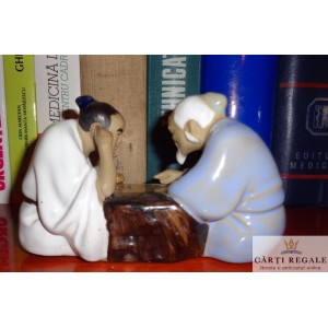BIBELOU CHINEZI JUCAND GO