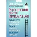 INTELEPCIUNE PENTRU INVINGATORI de JIM STOVALL