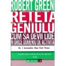 RETETA GENIULUI de ROBERT GREENE