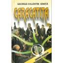CARACATITA de GEORGE-VALENTIN IONITA