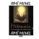 METANOIA. FENOMENE FIZICE ALE MISTICISMULUI de AIME MICHEL