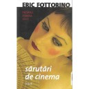 SARUTARI DE CINEMA de ERIC FOTTORINO