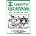 OBIECTIV LEGIONAR NR. 5/2003