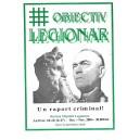 OBIECTIV LEGIONAR NR. 10-11/ 2004