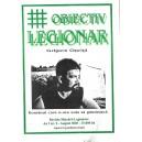 OBIECTIV LEGIONAR NR. 2/2003