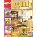 LOCUINTA MEA NR 2/ 2004