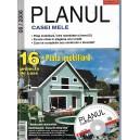 PLANUL CASEI MELE NR. 6/2006
