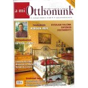 OTTHONUNK  NR. 10/ 2005