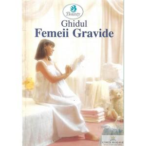 GHIDUL FEMEII GRAVIDE