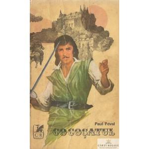 COCOSATUL de PAUL FEVAL
