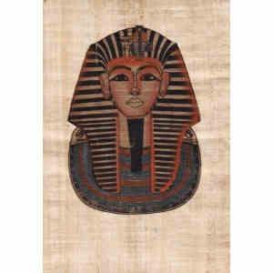 PAPIRUS EGIPTEAN (3)