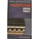 RADIOFONIE PENTRU TINERET de ION-MIHAIL IOSIF