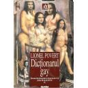 DICTIONARUL GAY de LIONEL POVERT