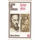 SCRIERI ALESE de LUCIAN DIN SAMOSATA