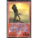 CASETA AUDIO - LOVE SONGS VOL 2