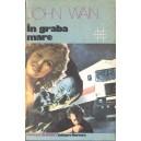 IN GRABA MARE de JOHN WAIN