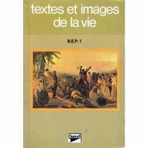 TEXTES ET IMAGES DE LA VIE