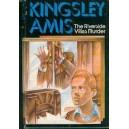 THE RIVERSIDE VILLAS MURDER de KINGSLEY AMIS