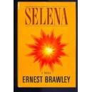 SELENA de ERNEST BRAWLEY