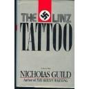 THE LINZ TATTOO de NICHOLAS GUILD