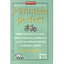 PARINTELE PERFECT de ELIZABETH PANTLEY 2 VOLUME