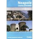 GHID DE CALATORIE - NEAPOLE