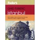 GHID TURISTIC FODOR'S – ISTANBUL